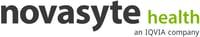 IQVIA Novasyte Health Logo - rgb-3